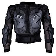 Motorrad Rennen Rüstung Schutz Motocross Off-Road-Brust Körper Rüstung Schutz Jacke Weste Kleidung Schutzausrüstung