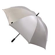 Sammenfoldet paraply Dame