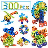 Kocke za slaganje Poučna igračka za poklon Kocke za slaganje Kvadrat 6 godina i iznad Igračke za kućne ljubimce