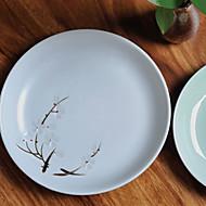 Keramika Kompleti za večeru posuđe  -  Visoka kvaliteta
