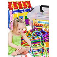 Kocke za slaganje za poklon Kocke za slaganje Plastika Igračke za kućne ljubimce