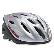 Erkek Unisex Kask Ultra Rahatlık Esnek: Bisiklet kaskı Kaykay Kask Buz Pateni Paten Bisiklete biniciliği/Bisiklet Other PE EVA reçinesine