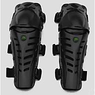 Teufel fx-2 Motorrad Knie Off-Road-Fahrzeug Anti-Fall-Schutz Motorrad Beinschützer Beinschützer