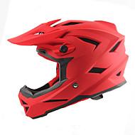 モトクロス 堅牢性 耐久性 耐衝撃性 保護 オートバイのヘルメット