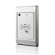 Cartão de CPU controle de acesso de elevador anti cópia criptografia de segurança do controlador de cartão mf1 ic cartão