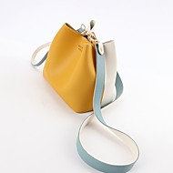 Imbettuy női divat pu bőr váll messenger crossbody mini táska