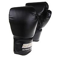 Mănuși MMA de Luptă Mănuși de Lovit Geantă Mănuși de box Mănuși de box de formare pentru Box Arte marțiale Arte Marțiale Mixte (MMA)un