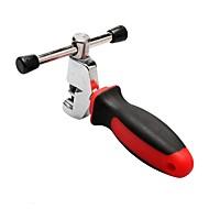 Reparatur-Werkzeuge Bergradfahren Straßenradfahren Freizeit-Radfahren Radsport Tragbar 1