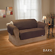 Urbanlife quickcover pets protection imperméable sofa