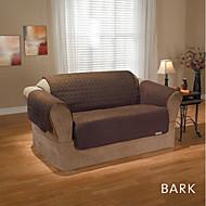 urbanlife quickcover kjæledyr vanntett protector sofa