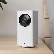 xiaomi® dafang 1080p smart ip camera wifi ptz detecție completă hd mișcare