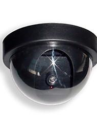 simulierte Überwachungskamera (ch-02) (ab 5 Stück)