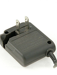 Universele AC netstroom adapter voor nintendo ds lite