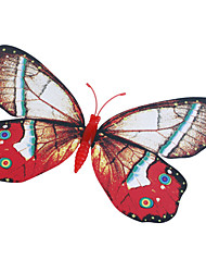 Glow-in-Dark Butterfly(Style Assorted)