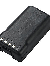 замены приемо-передающие устройства аккумулятора HK-knb25h18g для Kenwood fth1010/tk3148