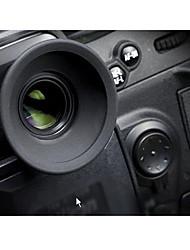 1.36x di ingrandimento eyepice mea-s per Sony A900 A580 A390 A55 (dec1132)