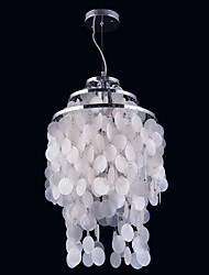 shell maishang® lustre (1069-j9810-1