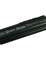 Replacement HP Laptop Battery GSH0016 for DV5-1030 series (10.8V 8800mAh)