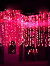 LED String Lamp - Christmas & Halloween Decoration - Festival Light - wedding Light(1049-CIS-84070)