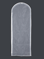 1 pc Breathable Wedding Garment Bag(FC0002)
