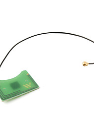 Wifi Antenna Cable for DS Lite NDSL DSL Repair Fix Part