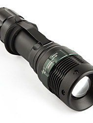 Lanterna LED POWER STYLE 3 Modos Cree