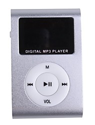 plug-in micro sd tf card reader lettore mp3 music - scheggia