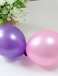 Pearl Balloon(100 pcs)