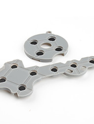 Детали для ремонта компонентов джойстика для XBOX 360