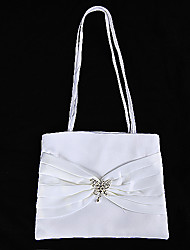 1 Piece/Set Favor Holder - Creative Satin Favor Bags Non-personalised