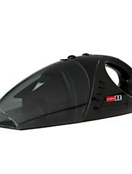 Car Wet/Dry Vacuum Cleaner 6132