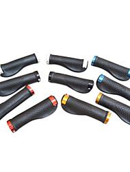 de goma de diseño especial mtb agarre (anti-deslizamiento, la función de bloqueo)