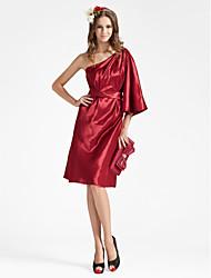 JACKSONVILLE - Robe de Demoiselle d'Honneur