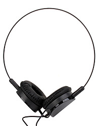 Computer headset with microphone Mark
