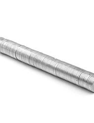 super starke Selten-Erd-Magneten wieder (12mm x 1mm / 100-pack)