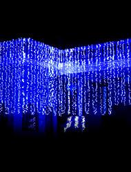 LED String Lamp - Christmas & Halloween Decoration - Festival Light - wedding Light(CIS-84069)