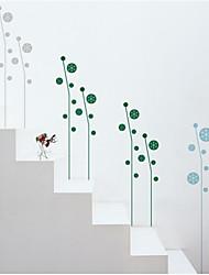 decoratie muurstickers
