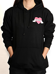 Just Married Tattoo Hoodie  (More colors)