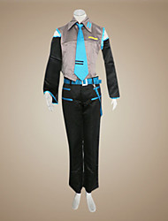 Mikuo Cosplay Costume