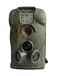 Пассивные инфракрасные цифровые камеры Скаутинг для охоты (850 нм, камуфляж)