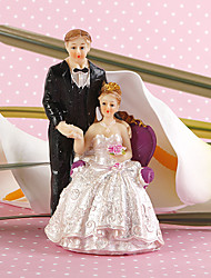 Cake Toppers Hold Your Hand Cake Topper