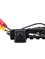 HD Car Rearview Camera for HONDA CIVIC 2007-2010
