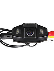 Car Rearview Camera for HONDA ACCORD (2008-2010)
