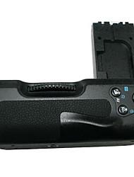 Meike Battery Grip MK-A550 for VG-B50AM Sony A580 A560 A500 A550