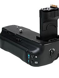 Meike Battery Grip MK-5D II for BG-E6 Canon EOS 5D Mark II