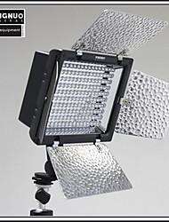 Yongnuo yn-160 lampe vidéo LED pour un caméscope DV Canon Nikon appareil photo reflex