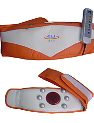 Far Infrared Slimming Massage Belt AC100-220V