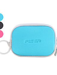 PISEN sac portatif appareil de protection