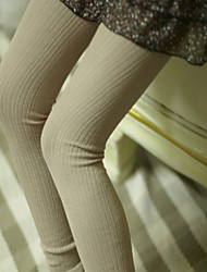 Lined Thick Stockings (More Colors)