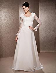 VISALIA - Robe de Mariée